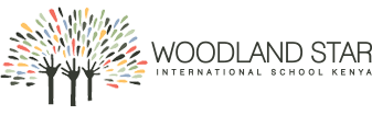 Woodland Star International School